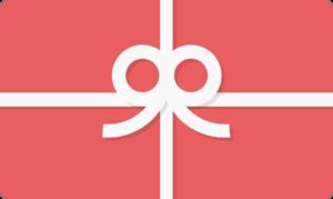 yoga gift certificate gainesville fl, yoga gift card alachua county, yoga gift card Yoga 32601, 32602, 32603, 32604, 32605, 32606, 32607, 32608, 32609, 32610, 32611, 32612, 32613, 32614, 32627, 32635, 32641, 32653, Gainesville fl private yoga, Gainesville fl yoga, Gainesville fl yoga lessons, Gainesville florida yoga, yoga in Gainesville fl, private yoga lessons Gainesville fl, yoga, private yoga 32601, 32602, 32603, 32604, 32605, 32606, 32607, 32608, 32609, 32610, 32611, 32612, 32613, 32614, 32627, 32635, 32641, 32653, private yoga lessons 32601, 32602, 32603, 32604, 32605, 32606, 32606, 32607, 32608, 32609, 32610, 32611, 32612, 32613, 32614, 32627, 32635, 32641, 32653, private yoga Alachua county fl, mothers day gift gainesville fl, fathers day gift gainesville fl, birthday gift certificate gainesville fl, yoga gift ideas gainesville fl, alachua county gift certificate, yoga gift card for gainesville, yoga near me gift card, yoga near me gift certificate