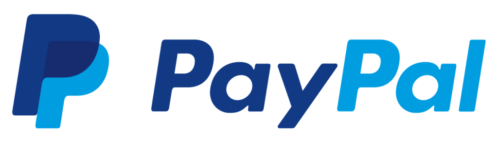 This image has an empty alt attribute; its file name is paypal-1024x292.png
